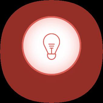 creative-thinking-icon